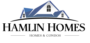 Hamlin Homes By Referral